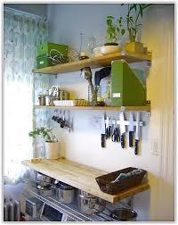 under sink organizer ikea sink organizer ikea home design ideas
