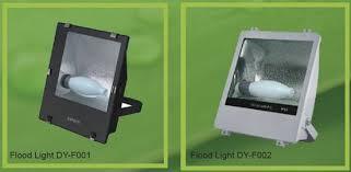 Outdoor Cfl Flood Lights Outdoor Flood Lights And Cfl Light Bulbs Of Diyin