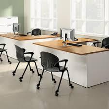 reception desks high quality designer reception desks architonic