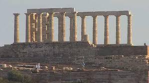 ancient greek civilization historical region eurasia
