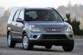 lexus suv 2003 consumer reports names best and worst used cars up to 25k