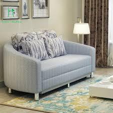 Small Foam Sofa Bed by Popular Foam Folding Bed Buy Cheap Foam Folding Bed Lots From