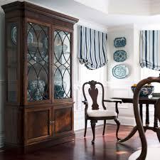 gorgeous 70 bedroom sets ethan allen design inspiration of shop