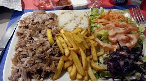 cuisine turque kebab palais d or cyr au mont d or restaurant avis numéro de