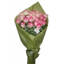 Designer Flower Delivery 40 Best Flower Delivery To Armenia Images On Pinterest Armenia