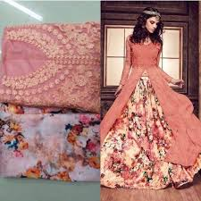 17 answers where can i buy cheap women u0027s clothing online in india
