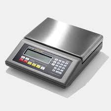 pantone formula scale 3 10 lb capacity