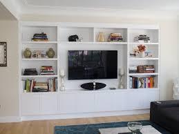 Design Tv Cabinet Home Design Tv Cabinet Combination Bookcase Lcd Brief Wall Wine