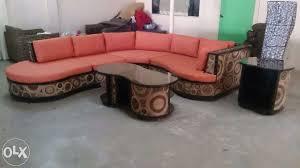 Cheapest Sofa Set Online Sofa Set Online India Olx Centerfieldbar Com