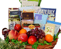 bereavement gift baskets condolence gift baskets fancifull gift baskets