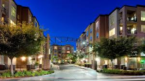 francisco furnished apartments corporate housing oakwood