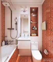 minimalist bathroom ideas minimalist bathroom design ideas which combine with simple and