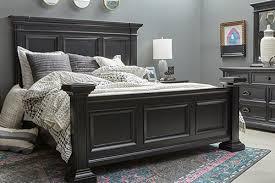 Meridian Bedroom Furniture by Bedroom Furniture Dressers Bed Frames Wilk Furniture Design