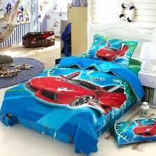 Corvette Bed Set Georgeous Corvette Comforter Set Corvette Victory Bedding Car