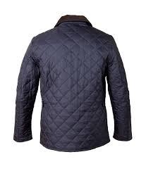 men s jackets outerwear oak hall