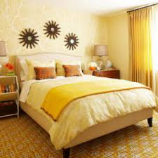 Yellow Bedroom Design Ideas Decor Archives Electmeck Pretty Simple Bedroom Decor On