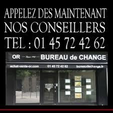 ou trouver un bureau de change bureau de change aps