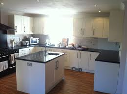 b q kitchen islands kitchen fitters diy peeps cooke and lewis vs ikea passionford