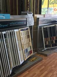 Cheap Laminate Flooring Mississauga Dundas Carpet U0026 Flooring Opening Hours 2110 Dundas St E