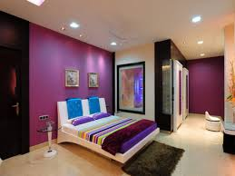 paint styles for bedrooms cool teen bedroom paint colors teen boy