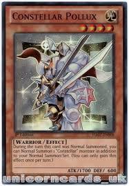 unicorn cards ha07 hidden arsenal 7 best yu gi oh cards for