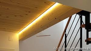 led beleuchtung flur flur led lichtinstallation led lichtkonzepte gmbh