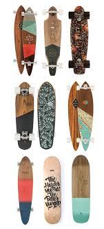 skateboard designen 110 best sk8brdz images on skateboard table and