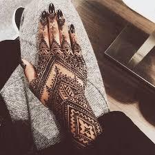 trending mehndi designs 50 henna ideas for 2018