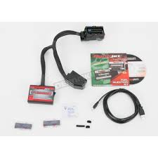dynojet power commander v 15 011 harley davidson motorcycle