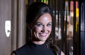 event registry reports pippa middleton sets her wedding date
