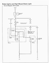 2003 honda accord wiring diagram ansis me