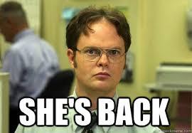 Back Memes - back memes image memes at relatably com