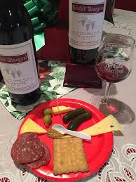 wine bottle cheese plate wine and cheese pairing say cheese wine trail hermann wine