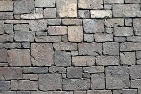 Textured Wall Background Brick Wall Texture Png Gray Brick Wall Texture Bricks Brick Wall