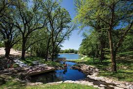 Nebraska Natural Attractions images Nebraska 39 s outdoor venture parks jpg