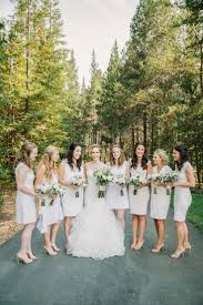 417 best bridal party images on pinterest marriage wedding and