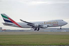 emirates airlines wikipedia emirates airline review economy class me want travel