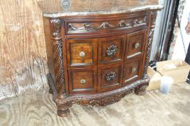 north shore armoire soappculture com
