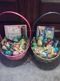 inexpensive easter baskets my kids cheap easter baskets who said nothing in is free