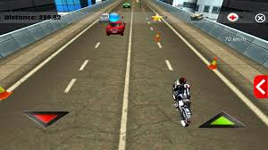 motocross bike games free download racing bike free android apps on google play
