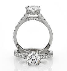 how much does an average engagement ring cost wedding rings 5 carat engagement ring average engagement
