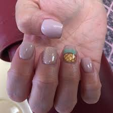 gel nails beautify your nails from genuine online stores katie u0027s nails and spa home facebook