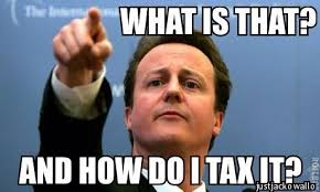 Cameron Meme - david cameron if you can t convince them confuse them