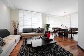 Block Out Blinds Block Out Blinds Can Bring Real Difference To The Look Of Your