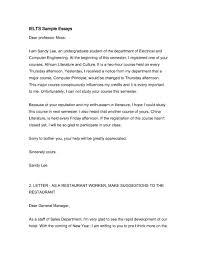 Mla Format Essay Writing Essay Written Written Argumentative Essays Cover Letter Essay