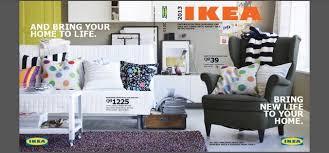 order ikea catalog ikea catalogue reaches qatar homes qatar is booming