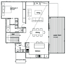 sample house floor plan sample home floor plans woxli com