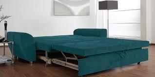 Sleeper Sofas Ikea Pull Out Sofa Bed Ikea Sofamoe Info