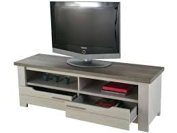 Leclerc Meuble Tv Bureau Leclerc Meuble Tv Dangle Richardellis Info Bureau Leclerc