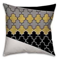 Cheap Sofa Pillows Buy Sofa Throw Pillows From Bed Bath U0026 Beyond